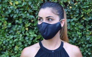 Gratis mondkapjes voor inwoners met Gelrepas