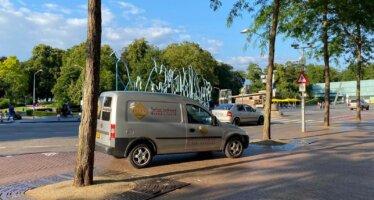 Mega order uit Nijmegen voor Turkse bakkerij Divan