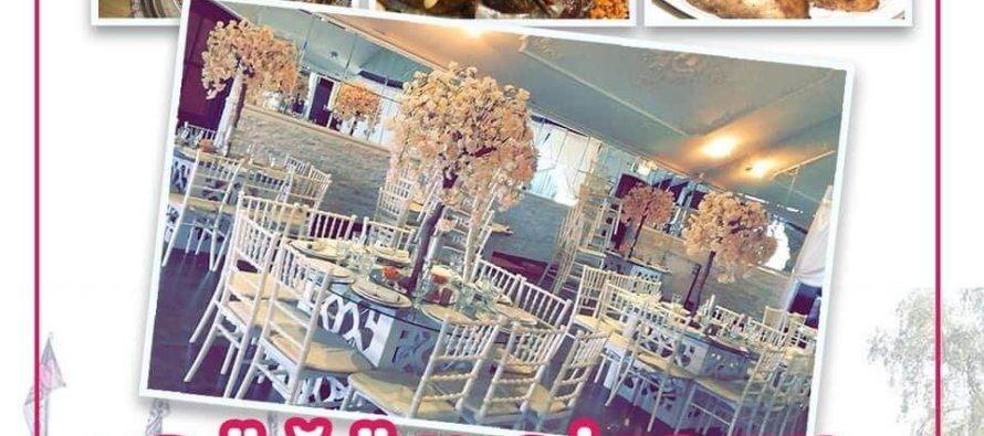 Ludieke actie van Oldebeth Weddings met lamsvlees stoofpot