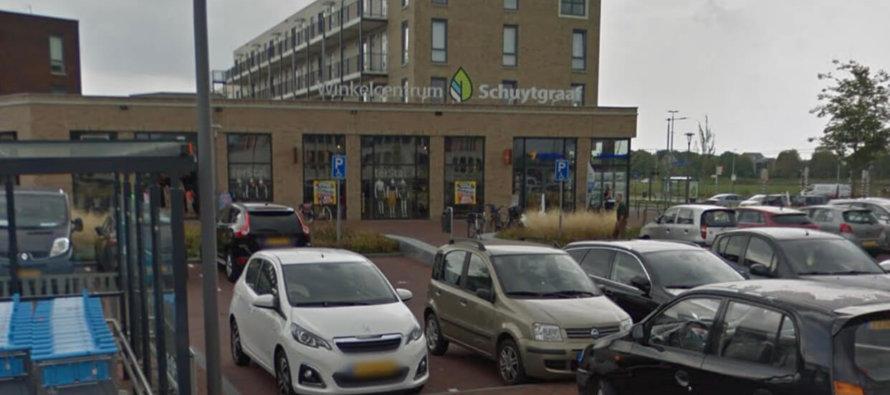 Boze Arnhemmer: 'Schandalig dat dit kan bij Apotheek Schuytgraaf'