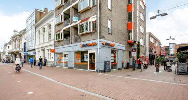 Bekende Fine LaserClinic komt naar Arnhem