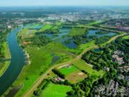 Arnhem steekt 14 miljoen in betere en groenere leefomgeving