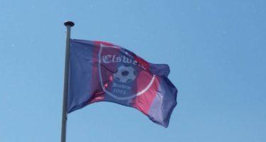 Hattrick Ercument Gulal tegen vijfde elftal Bataven