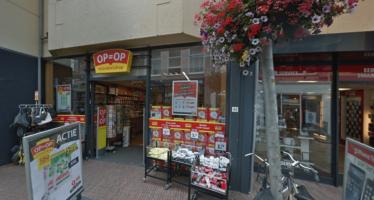 Ook Big Bazar opent nieuwe locatie in Arnhem
