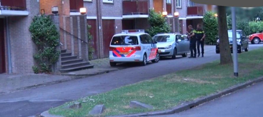 Dode man in Arnhem lag maanden in woning zonder op te vallen