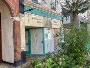 Winkel in Arnhem al maanden dicht vanwege opiumwetgeving