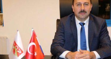 Ondernemer Zeyrek neemt voorzitterschap TPA over