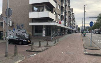 Bekende ondernemer koopt voormalig Menzis-pand in Arnhem