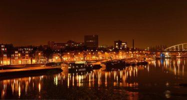 23 miljoen euro extra investeringen in de regio Arnhem-Nijmegen