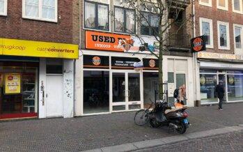 Beheerder bij kamerverhuur voortaan verplicht in Arnhem