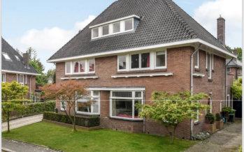 Weinig keuze voor woningzoekers in Arnhem