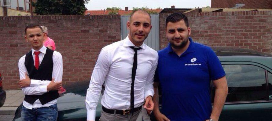 Stemmenkanon Aydemir gaat voor DENK in Arnhem