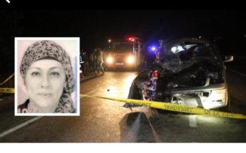 Gezin uit Apeldoorn betrokken bij dodelijk ongeluk in Turkije