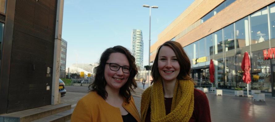 Nieuwe zwangerschapscursus in Arnhem: Zelfverzekerd Zwanger