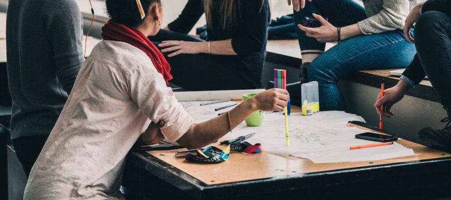 De PvdA stelt raadsvragen over spookstudenten in Arnhem
