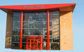 School in Arnhem neemt maatregelen na corona besmetting
