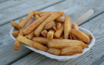 'In de buurt Arnhem' maakt naam beste snackbar bekend