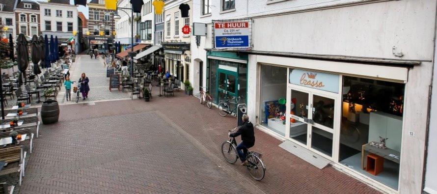 Arnhem krijgt weer een grote 'Chinese Toko'