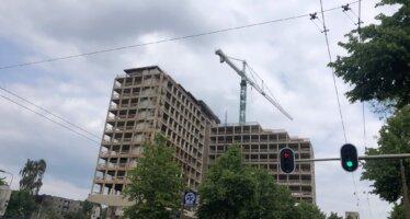 Alle woningen House of Arnhem verhuurd
