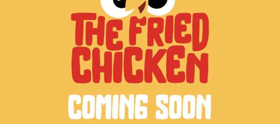 Eindelijk concurrent voor KFC in Arnhem
