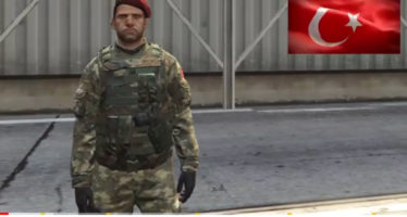 Bezoek aan bank voor afkoopsom Turkse dienstplicht hoeft niet meer