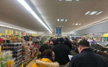 Heel Gelderland massaal naar Duitsland voor veel goedkopere vuurwerk