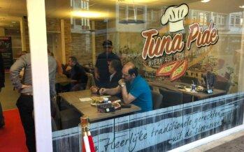 Chico's gaat door en opent grootse restaurant van Arnhem