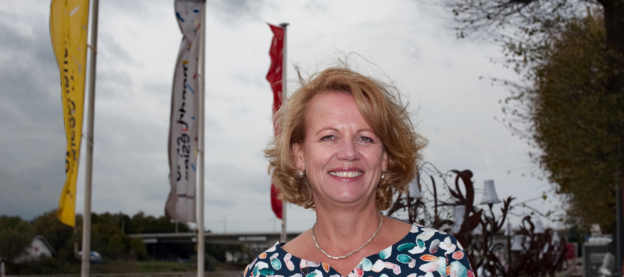 Gemeente Arnhem laks met veiligheid galerijflats;  PvdA verwacht daadkracht