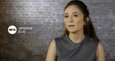 Advocaat waarschuwt voor 'geheime' chatgesprekken