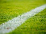 Zwaar gewonde ernstig ongeval is een bekende voetballer