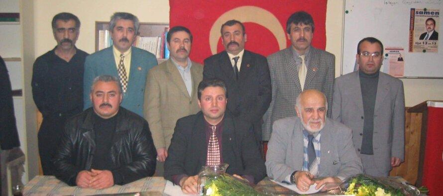 Turkse Arnhemmers in diepe rouw na overlijdensberichten