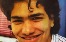 15-jarige Abdullah uit Schiedam nog steeds vermist