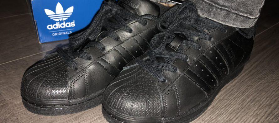 Vestiging Adidas Arnhem is een voorbeeld voor alle winkels in Nederland