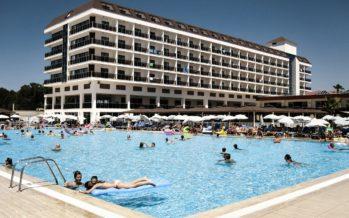 Vakantiehuizen in Antalya voor maar 19 euro