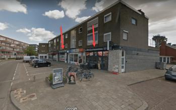 Binnenkort wokmaaltijd voor 3 euro in Arnhem vanwege 'wokoorlog'