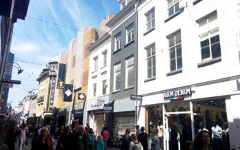 Juweliersketen Swarovski huurt winkelruimte op top A1 locatie in Arnhem