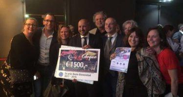 Arnhem tweede beste binnenstad van Nederland geworden