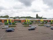 Opvallende nieuwe eigenaar van duurste plek in Arnhem
