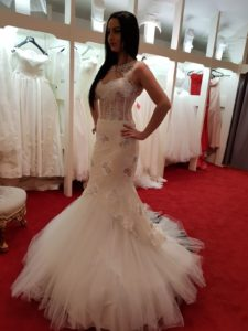 Bruidsjurken Arnhem.Istanbul Bruidsmode Presenteert Nieuwste Bruidsjurken Haberarnhem Nl