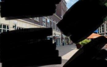 Arnhem krijgt een nieuwe Action op een bijzondere locatie