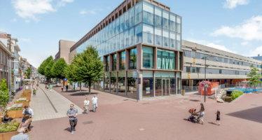 SPAR opent 2e City formule in centrum Arnhem