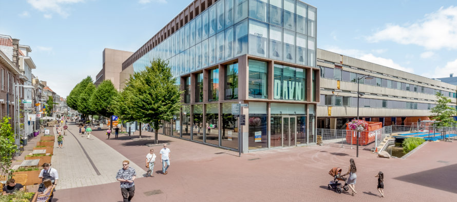 SPAR opent 2e City formule in centrum Arnhem