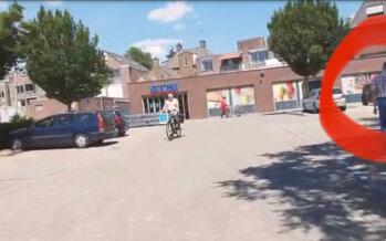 Bekende Arnhems vlogger aangevallen door 'oude bekende'