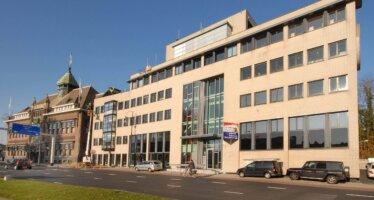 Plauti B.V. verhuist naar Jansbuitensingel 6 te Arnhem