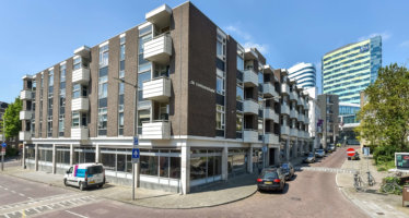 JEU de boulesbar opent vestiging van ca. 1.345 m² in Arnhem