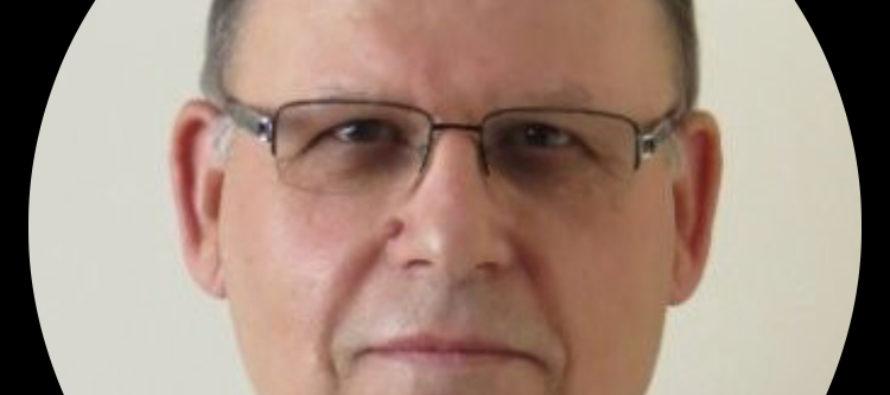 Arnhem treurt om overlijden geliefde leraar Mehmet