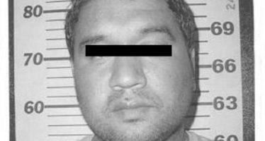 Grote frustratie bij politie na simpele vlucht Cocaine-Koning Cetin.G