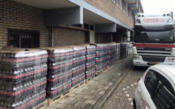 Supermarkt komt met speciale Ramadan-prijs voor 1,5l Coca Cola