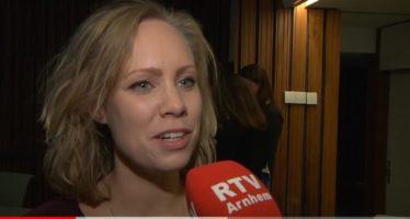 Mondelinge vragen 'Urgentie van statushouders met een verblijfsvergunning'