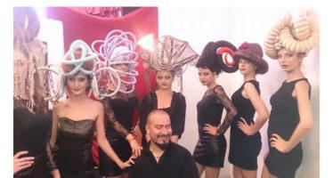 Hairstylist Izzet Ezici (43) onterecht vast vanwege fout ambtenaar